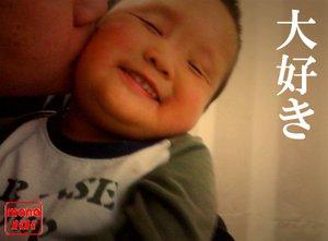 Photo77