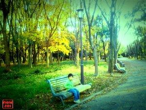Photo57