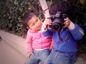 Photo624