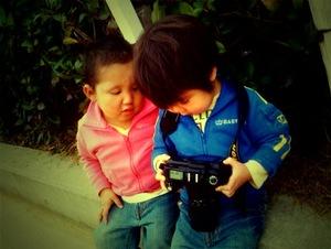 Photo685